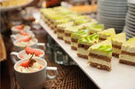 Wedding caterers dallas tx | Caterers in Dallas Texas | Scoop.it
