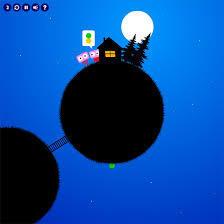 La bonté de Noël.... Grrôôhhh !!!! (à partir de 7 ans) | jeux éducatifs en ligne | Scoop.it