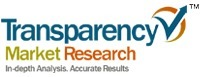 Transparent Electronics Market - Global Industry Analysis, Size, Share, Growth, Trends and Forecast, 2012 - 2018 | Transparency Market Research | Scoop.it