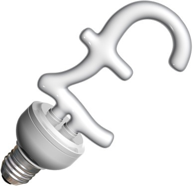 How to Find the Competitive Electricity Tariff - Business Switch Online | Busines Energy Comparison - businessswitchonline.co.uk | Scoop.it