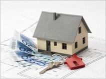 Erreur sur un crédit immobilier : 50.000€ remboursés | Conseil construction de maison | Scoop.it