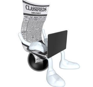 El papel de las redes sociales y los medios de comunicación | Periodismo ciudadano | Scoop.it