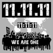 11.11.11 Occupy The Streets. Occupy The World. | Facebook | BASIC VOWELS | Scoop.it