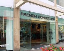 French Connection 'lost in the fashion wilderness' as LFL sales dip   Independent Retail News   Scoop.it