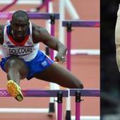 Athlètes à vendre ! | Politiques sportives et innovation | Scoop.it