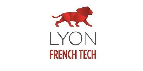Lyon a faim de French Tech | Commission numérique AMGVF | Scoop.it