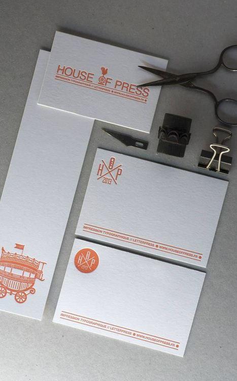 » Blog House of Press | Miscellanées de parfums niche, petit producteur de champagne, de vins, foie gras, caviar, | Scoop.it