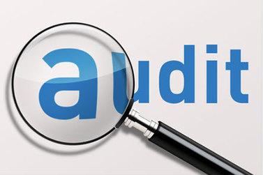 Why Magento Technical Audit? | Magento Development – Powerful Platform For E-Commerce Development | Scoop.it