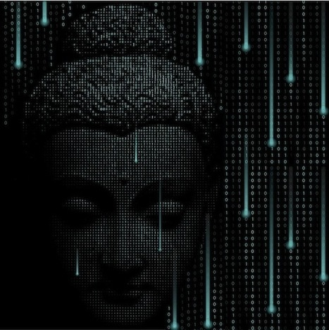 3 Technological Innovations that Could Revolutionize Meditation Practice | Human Nature  ,Brain and Cognitive Sciences &Singularity | Scoop.it