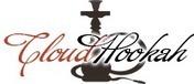 Hookah pipes, shisha tobacco, hookah accessories, and upgrades - Cloud Hookah | hymenannam | Scoop.it