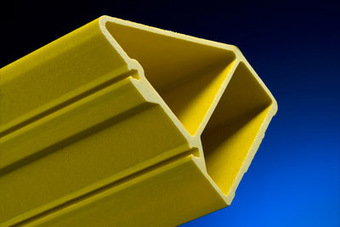 Know More about Pultrusion and its Customized Products | Treadwell Group | Scoop.it