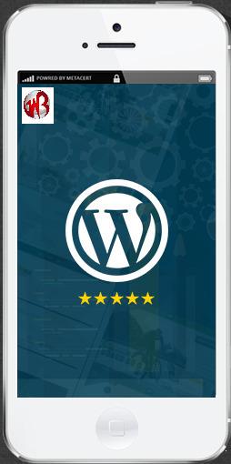 Create Today Online Business Website with Responsive design in WordPress | Gowebbaby's Prestigious Web Design | Scoop.it