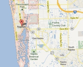 Bail Bondsman in Naples open 24 hours a day 7 days a week - A Way Out Bail Bonds   Bail Bonding Company in Raleigh   Scoop.it