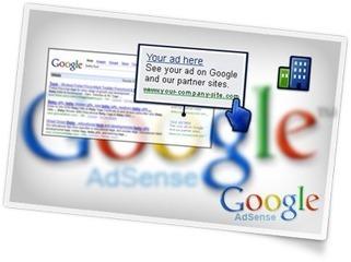 5 manières d'éviter les publicités ciblées sur Internet | E-Réputation des marques et des personnes : mode d'emploi | Scoop.it