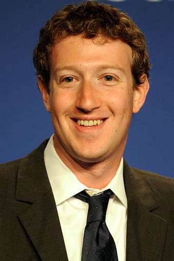 Facebook acquires WhatsApp in a $19 billion deal | NetMassimo Blog | Mobile devices - Internet of Things - drones | Scoop.it