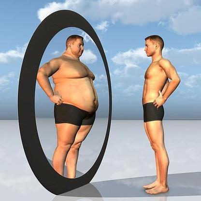 Más trastornos alimentarios y más difíciles de detectar | Health and Medicine | Scoop.it