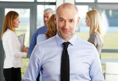 Comment le silence peut s'avérer une arme redoutable pour les managers? | coaching | Scoop.it