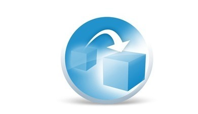 Avamar - Backup and Recovery, Data Deduplication - EMC | IT Engineer Tool Chest | Scoop.it