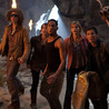 Watch Percy Jackson Sea of Monsters Online