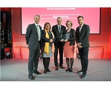 Lanxess bags CDP initiative award; enters 'Climate A List' | Latest News From Chemical Industry | Scoop.it