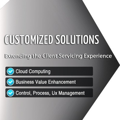 Web Consulting, Web Consulting Companies, Best BPO Companies - Met Technologies | Web Consulting | Scoop.it