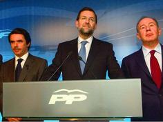 Documentos de la trama 'Gürtel' acreditan que financiaron actos electorales del PP - 20minutos.es | Partido Popular, una visión crítica | Scoop.it