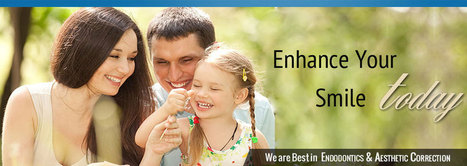 Best Dentist in Vimannagar Pune,Dental Clinic Pune|Prosthodontics | Oral Health | Scoop.it