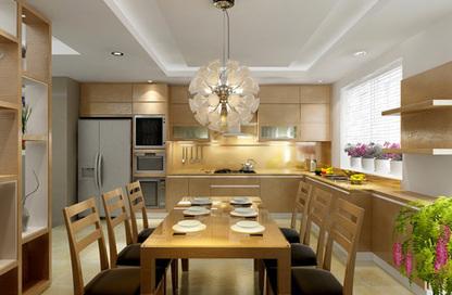 Thiết kế tủ bếp đẹp và bền | Phong thủy tủ bếp gia đình | Scoop.it