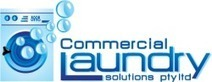 Commercial Laundry Equipments & Solutions in Australia - comls | Laundry Solutions | Scoop.it
