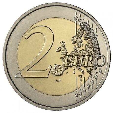 Le forfait à 2€ de Free Mobile rapporterait entre 6 et 7 €   Geeks   Scoop.it