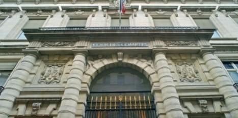 Cour des comptes: les économies devront atteindre 6 à 10 milliards - Challenges.fr | ECONOMIE ET POLITIQUE | Scoop.it