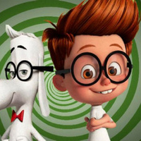New Peabody and Sherman movie could make you love the time-traveling dog all over again | Animation News | Scoop.it