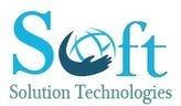 5.Strategis for web development : ~ Soft Solution Technology   Soft Solution technologies   Scoop.it