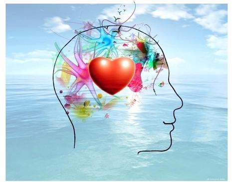 Los increíbles beneficios de la gimnasia cerebral | Personas 2.0: #SocialMedia #Strategist | Scoop.it