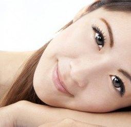 Elite Skin Lightening Crea | Health | Scoop.it