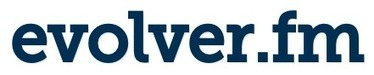 Evolver.fm Launches Music App Directory   Music business   Scoop.it