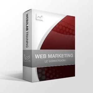 Come migliorare le conversioni di un sito web | Corso Web Marketing | Video Corsi E-Commerce, Social Media, Web Marketing, SEO | Scoop.it