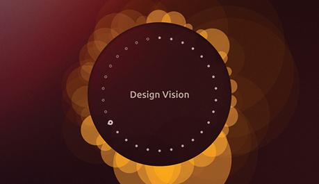 What's coming in Ubuntu 14.04: Trusty Tahr | ZDNet | txwikinger-ubuntu | Scoop.it