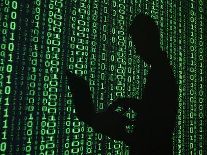 7 Cyberthreats of 2014 - Tom's Guide | IT Security Tips | Scoop.it