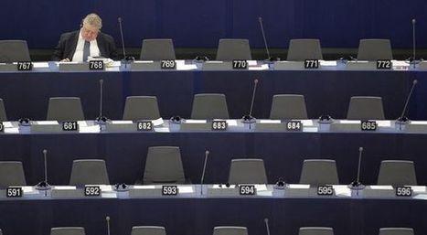 Pour s'unir, l'Europe doit devenir démocratique | Slate | Union Européenne, une construction dans la tourmente | Scoop.it