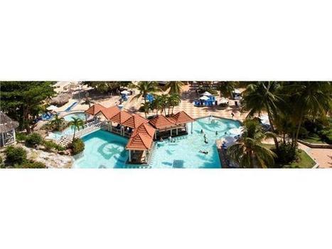 Ocho rios jamaica all inclusive resort | Cottages Overview - PARADISE VILLA SUR MER | Scoop.it
