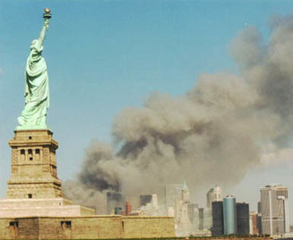 I Used to Snigger at 9/11 Truthers Until I Saw These Videos | Conspiracy Watch News | Scoop.it