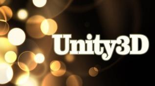 Hire Unity 3D Game Developer – NSquareIT | NSquareIT Blog | Scoop.it