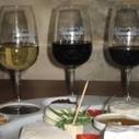 Atelier dînatoire « Vins & Fromages » »   Images et infos du monde viticole   Scoop.it