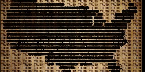 Newspapers hit with a wave of requests to take down embarrassing archived stories | Occupy Your Voice! Mulit-Media News and Net Neutrality Too | Scoop.it