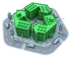 Huge Savings and High Returns By Investing On Green Buildings   Reviews of Dreamz Infra   Scoop.it