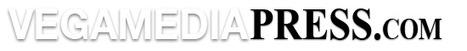 Murcia a la deriva total — VegaMediaPress   Noticias de Murcia   Partido Popular, una visión crítica   Scoop.it