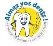 UFSBD - SYNERPA - Le Fil Dentaire - Le portail du monde dentaire   Parondotie : l'actu   Scoop.it