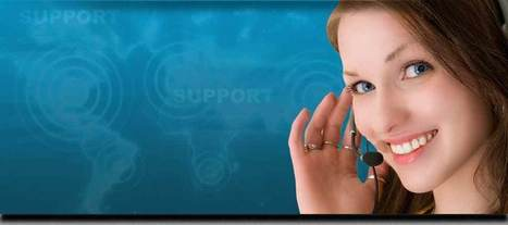 Support For Mac | Online Technical Support, Antivirus Support | Scoop.it