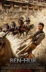 Ben Hur (2016) İzle ( Türkçe Altyazı ) 1080p Full Hd   sinemaevinizde.com   Scoop.it